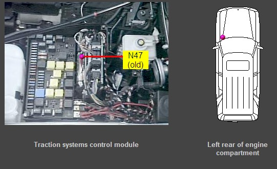 L6 20 Wiring Diagram Blown Instrument Cluster Page 4 Mercedes Benz Forum