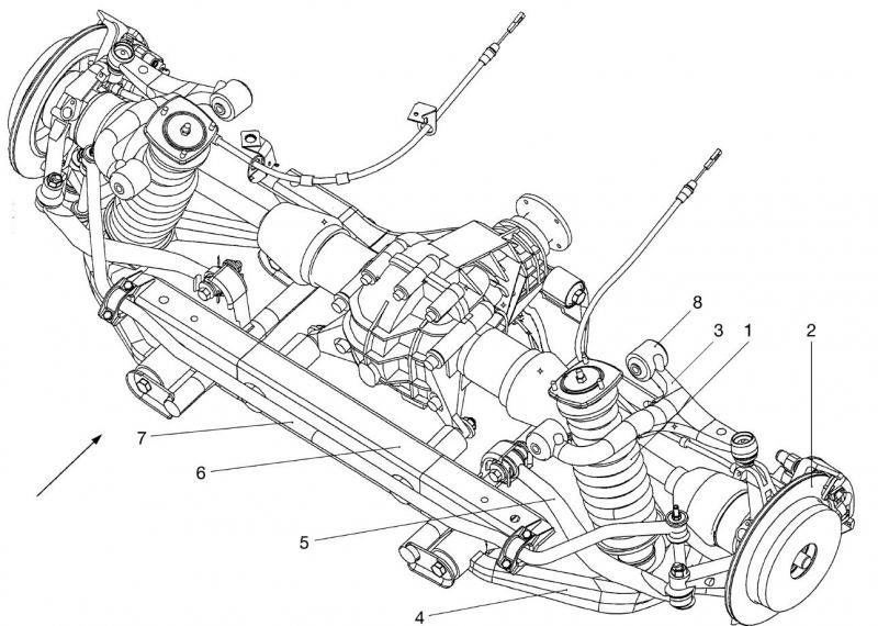 Mercedes Benz 2000 E320 Fuel Tank, Mercedes, Free Engine