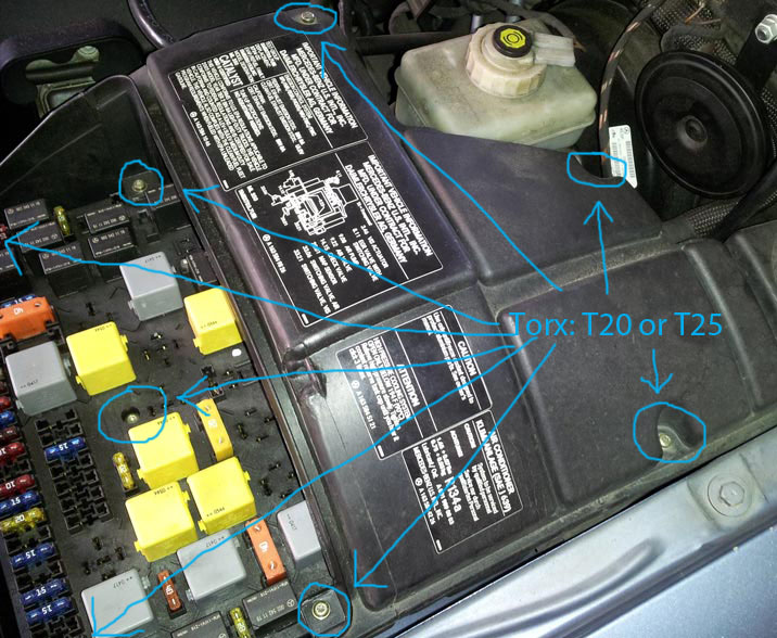 mercedes wiring diagram 1992 club car battery 36 volt remote start, push start and keyless entry install write up / diy - mercedes-benz forum