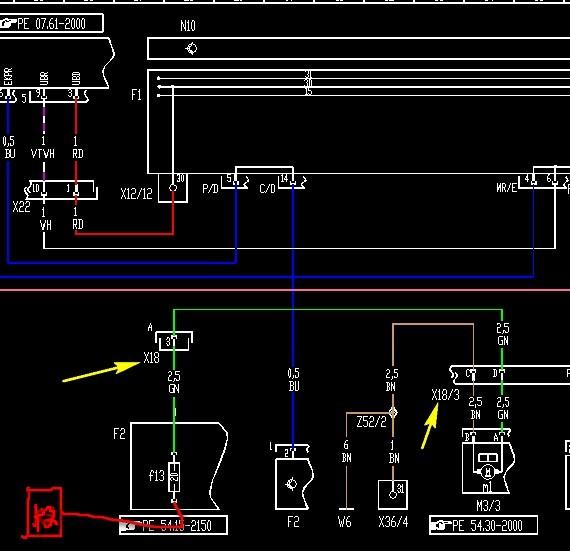 ml320 bose wiring diagram index listing of wiring diagrams - 2000 benz ml320  fuse diagram