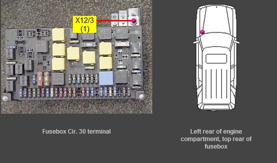 30 Old Fuse Box 2003 Ml350 Crank But No Start Page 3 Mercedes Benz Forum