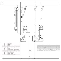 Relay Wiring Diagram 5 Pole Of Translation And Transcription Post Starter Free For You 2003 A Class Wont Start Page 3 Mercedes Benz Forum 12 Volt