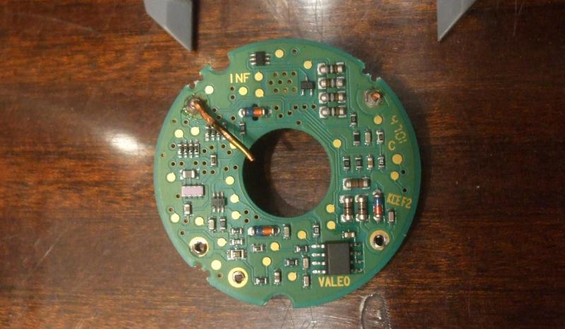 electrical wire diagram bmw z3 wiring starter with built in immobilizer - mercedes-benz forum