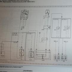 Horn Wiring Diagram 2016 Jeep Jk Subwoofer 1995 - Mercedes-benz Forum
