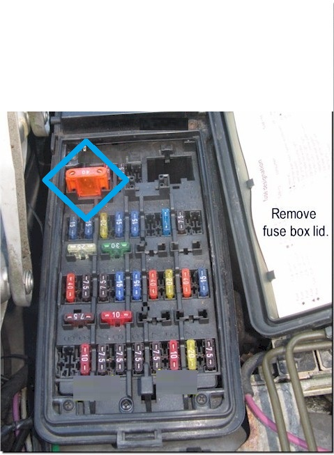 wiring diagram for starter relay how to explain er new forum with strange c230 problem - mercedes-benz