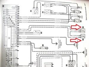 '96 C220 fuel gauge issue  Page 2  MercedesBenz Forum