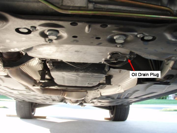 Wiring Diagram Hyundai Accent 2007