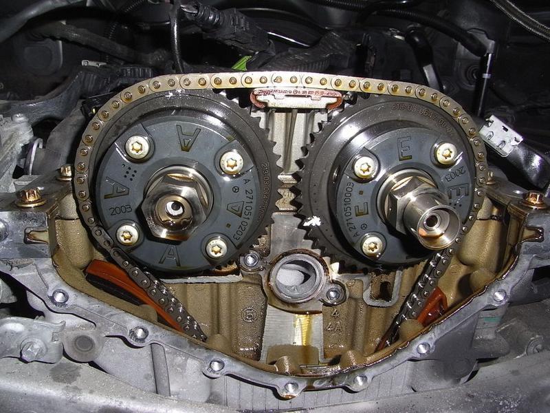 ml320 engine diagram scosche wiring loc2sl m271 hydraulic camshaft actuator failure - mercedes-benz forum