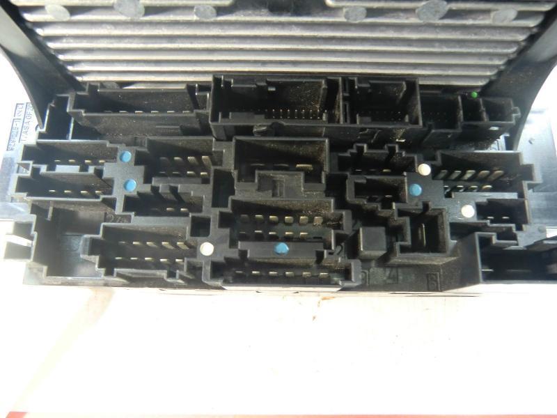 headlight wire diagram 93 ford ranger 4x4 wiring front sam - mercedes-benz forum