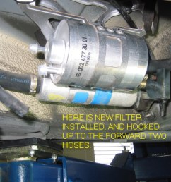 click image for larger version name 6 jpg views 9461 size 204 1 photo diy of fuel filter  [ 1048 x 786 Pixel ]