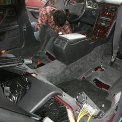 Mercedes Benz W203 Wiring Diagrams 96 Honda Civic Radio Diagram Pdf Www Toyskids Co Seat Heater Repair Forum Bathroom Electrical
