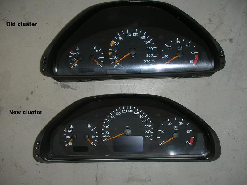 Instrument Panel Wiring Diagrams As Well As Ignition Wiring Diagram