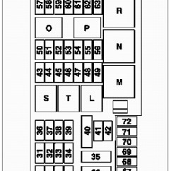 Mercedes Benz Sprinter Wiring Diagram Seven Pin Trailer Plug R-class Hitch Install With Factory Harness - Page 3 Mercedes-benz Forum