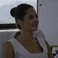 jelena minic 2