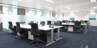 Business looking for London Office Space?