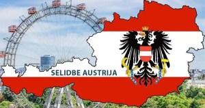 selidbe austrija