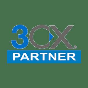 partner-3cx