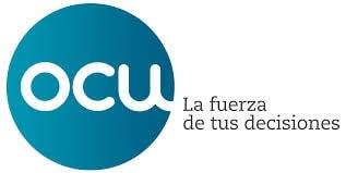 servicio tecnico para moviles reconocido por la ocu