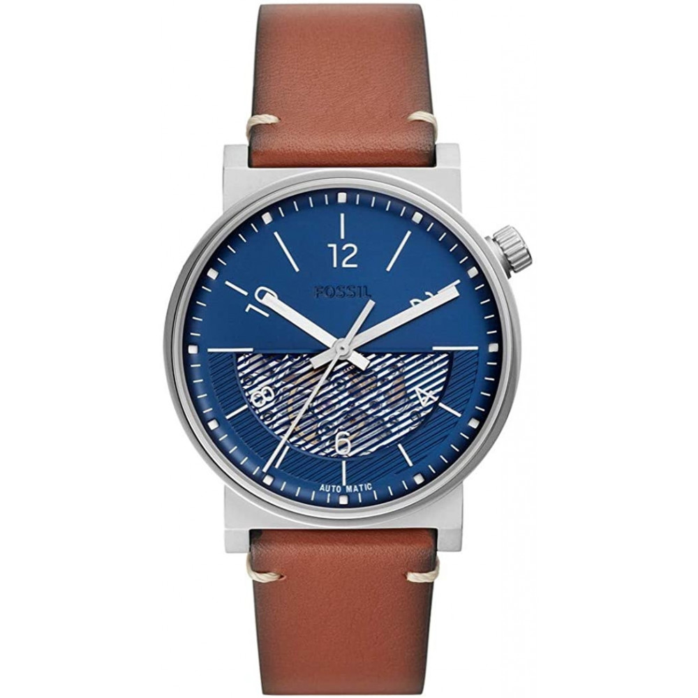FOSSIL Mod. BARSTOW Automatic