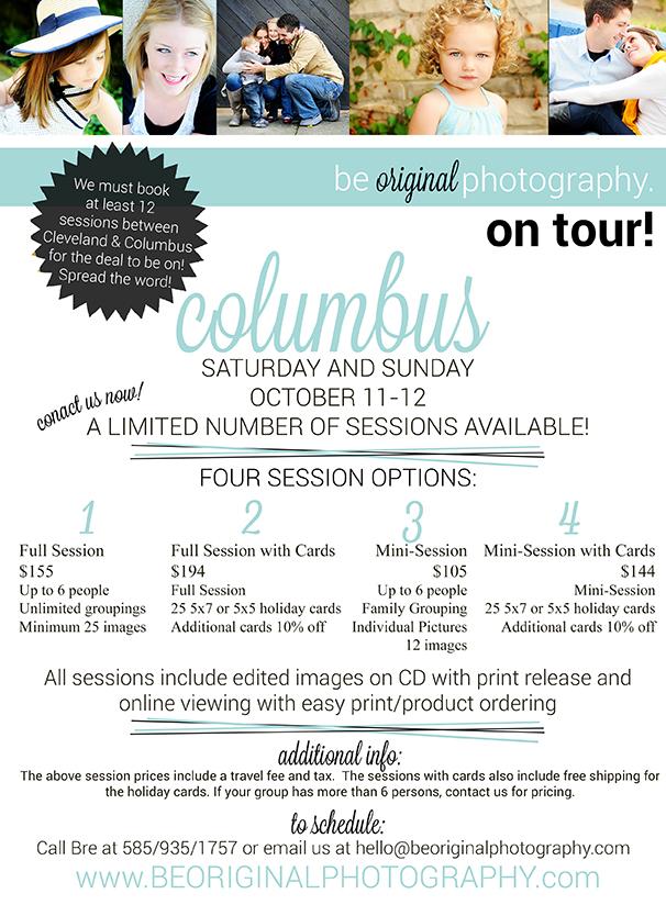 Columbus2014_web