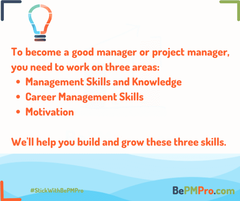 The Future of Project Management and Project Manager Careers 1