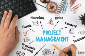 Why Project management is needed or required