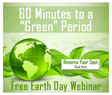60-min-to-a-green-period