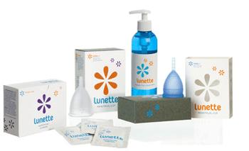Lunette Package