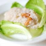 Salad Kiều Mạch