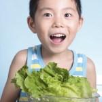 """[Video] """"Chơi Chiêu"""" Để Trẻ Ăn Lành Mạnh Hơn"""