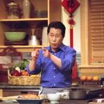 [Video] Yan Can Cook - Món Chay Trung Hoa
