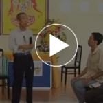 [Video] Nói Chuyện Thực Dưỡng #1
