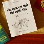5 Cuốn Sách Hay Cho Năm Mới