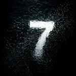 """""""Số 7"""" Quá Tuyệt Vời Nên Người Phương Tây… Không Ăn"""