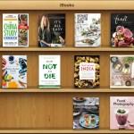 Chia Sẻ Miễn Phí 300 Sách Hay Thông Não Đầu Xuân