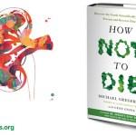Làm Sao Để Không Chết: Bệnh Thận