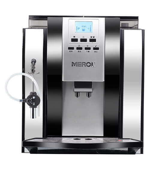kalerm coffee machine K95Lv