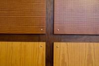 Lochplatten Holz-F - BER Deckensysteme GmbH