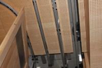 BER Holz F A