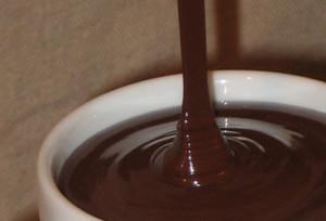 cioccolata_tazza