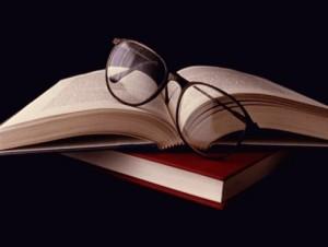 Formazione e Studi Sabino Berardino medico Firenze