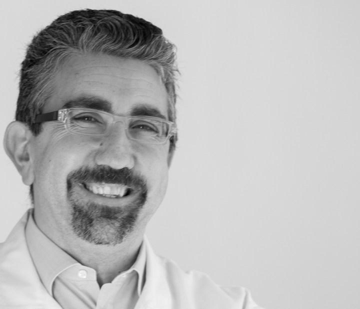 Dott Sabino Berardino Firenze medico ecografista ecografia internistica ecocolordoppler vascolare