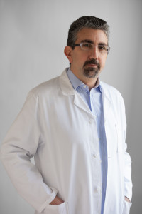 sabino_berardino_medico_ecografia_firenze