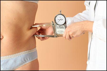 obesita' BMI