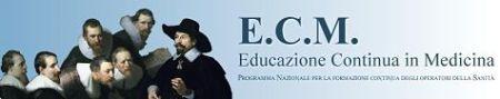 ECM formazione medici