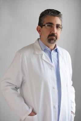 Sabino Berardino,Medico Firenze ecografia ecocolordoppler