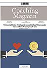 Screenshot Coachingmagazin