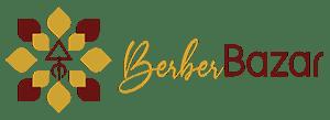 BerberBazar