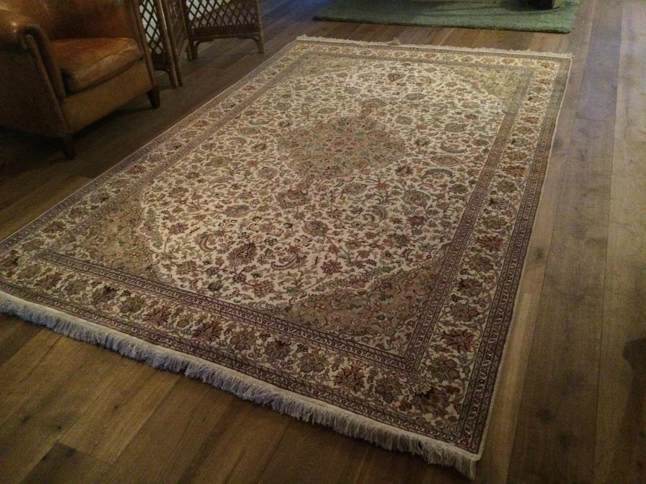 Perzisch Tapijt Kopen : Perzische tapijten berberhuis perzische vloerkleed