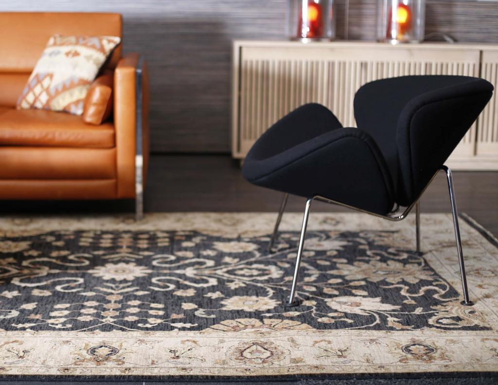 Tapijt Den Bosch : Vintage tapijt berberhuis nepal tapijt